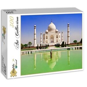 """Grafika (01075) - """"Taj Mahal"""" - 300 piezas"""