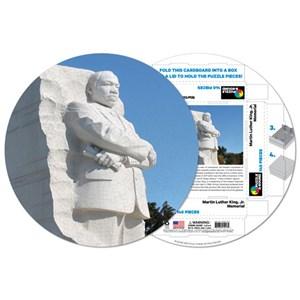 "Pigment Hue (RMLK-41213) - ""Martin Luther King Memorial"" - 140 piezas"