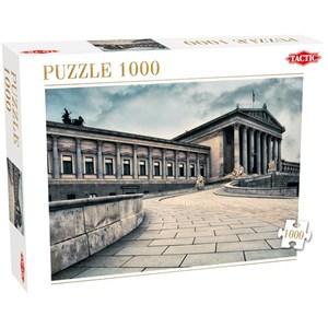 """Tactic (40904) - """"Vienna"""" - 1000 piezas"""