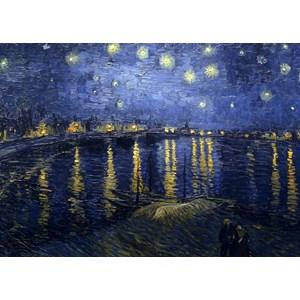 "Grafika Kids (00011) - Vincent van Gogh: ""Vincent Van Gogh, 1888"" - 24 piezas"