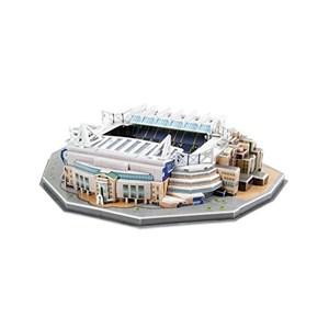 "Nanostad (Chelsea) - ""Stamford Bridge, Chelsea"" - 171 piezas"
