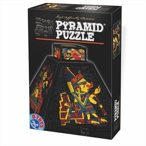 "D-Toys (66992-1) - ""Pre-Columbian Art"" - 504 piezas"