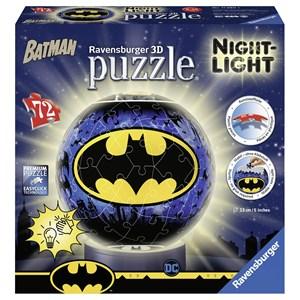 "Ravensburger (11080) - ""Batman"" - 72 piezas"