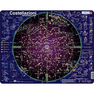 "Larsen (SS2-IT) - ""Constellations - IT"" - 70 piezas"