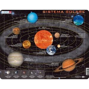 "Larsen (SS1-IT) - ""Solar System - IT"" - 70 piezas"
