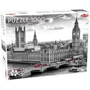 """Tactic (55235) - """"Westminster"""" - 1000 piezas"""