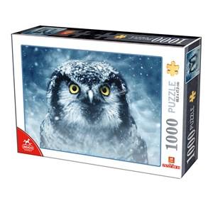 "Deico (75727) - ""Owl"" - 1000 piezas"