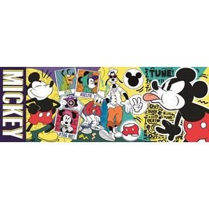 "Trefl (29511) - ""Mickey"" - 500 piezas"