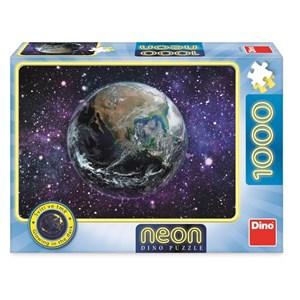 """Dino (54128) - """"Earth"""" - 1000 piezas"""