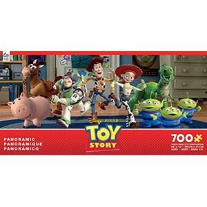 """Ceaco (2919-1) - """"Toy Story"""" - 700 piezas"""