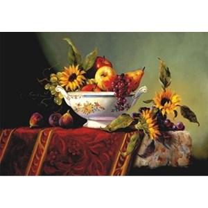 """Anatolian (PER3557) - Fran Di Giacomo: """"October Gold"""" - 500 piezas"""